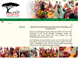 kwale-thump-website
